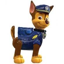 Щенячий патруль – Чейз