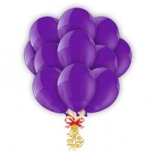 Связка «Фиолетовый ирис»