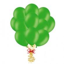 Связка «Яркая зелень»