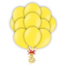 Связка «Желтый нарцисс»